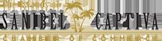 Sanibel-Captiva Chamber of Commerce Members Logo